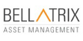 Bellatrix Asset Management